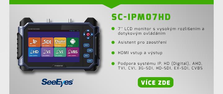 SC-IPM07HD