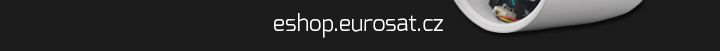 eshop.eurosat.cz