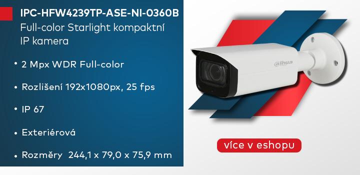 IPC-HFW4239TP-ASE-NI-0360B