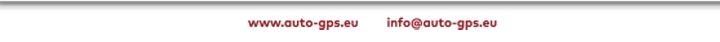 www.auto-gps.eu
