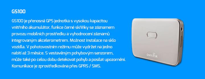 GS100
