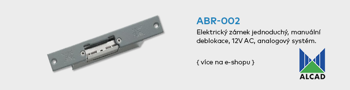 ABR-002