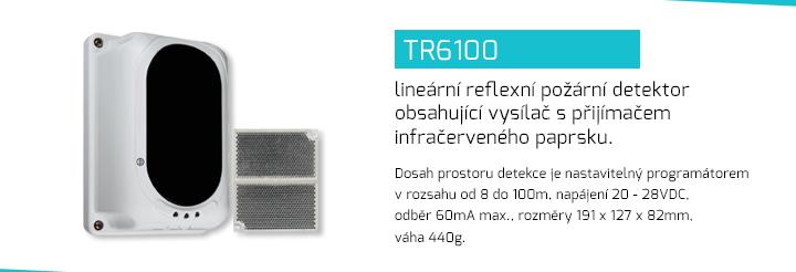 TR6100