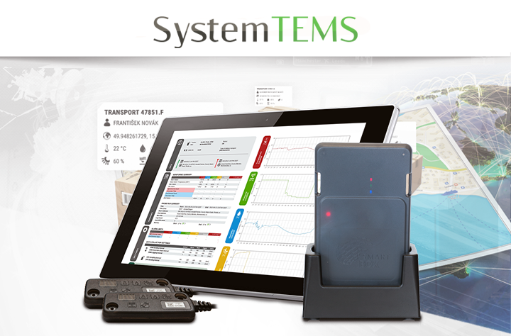 SystemTEMS