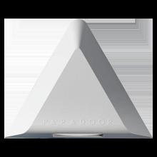 Paradoor460