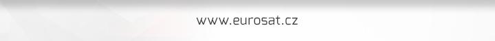 |  Eurosat CS  |